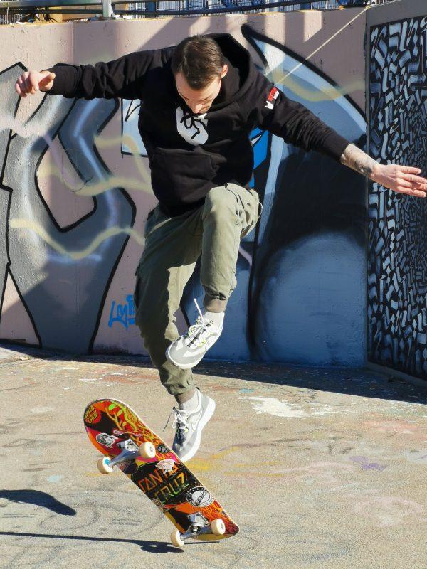 skater-hoodie