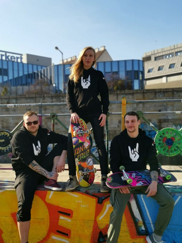 skater-hoodie-gang