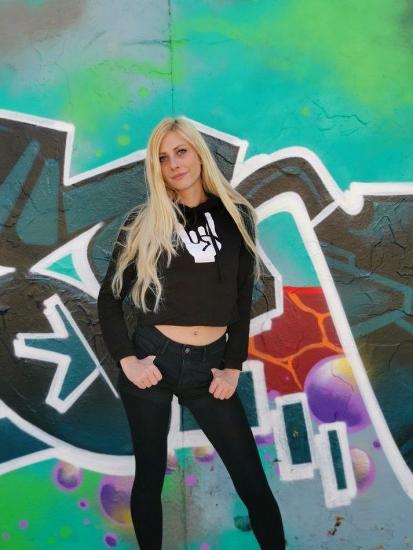 tattoo-netzwerk-cropped-hoodie