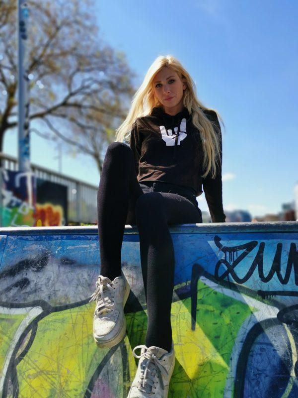 tattoo-netzwerk-inked-skatergirl