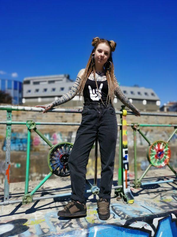 tattoo-netzwerk-sophie-skatergirl