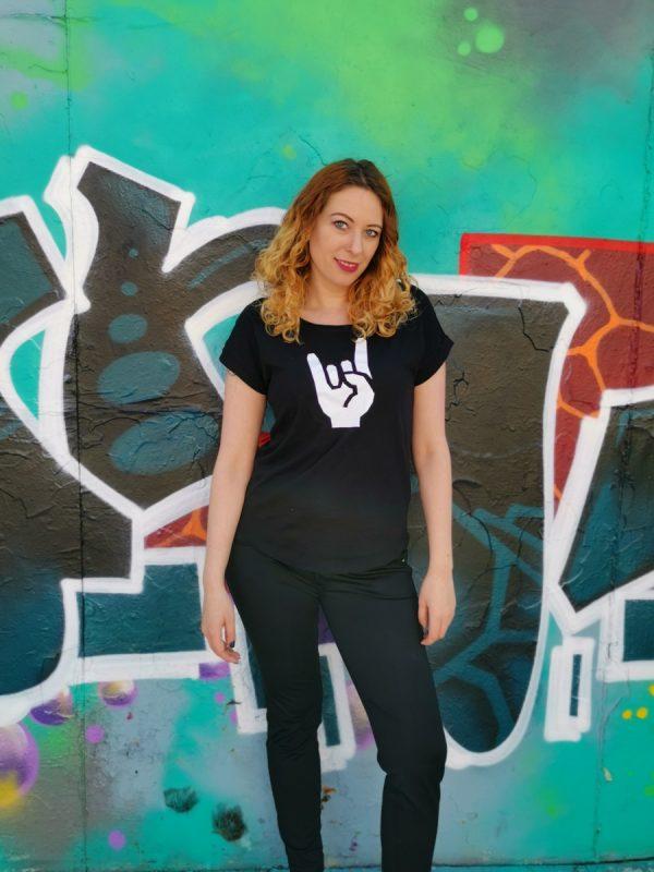 tattoo-netzwerk-t-shirt-shop