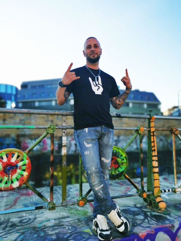 skatepark-jay-d-rapper