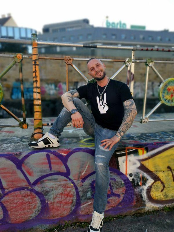 tattoo-netzwerk-jay-d-rapper